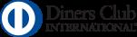 diners_club_logo_151x41