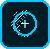 adobe photoshop fix mobile app