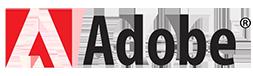 Sponsor Adobe Systems