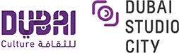 Sponsor Dubai Culture